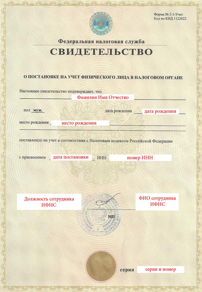 Регистрация ооо краснодар налоговая коды регистрации для ип