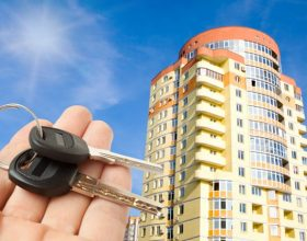 Риски при покупке квартиры в строящемся доме